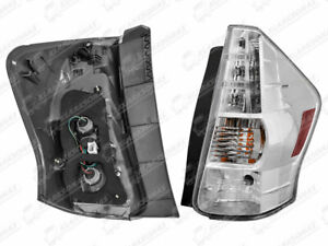 PRIUS 2012 - 2015 REAR TAIL LAMP LIGHT STOP SIGNAL RIGHT 81551-47160 FOR TOYOTA
