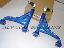 Megan Rear Upper Camber Kits Fits IS300 01-05 GS300 GS400 GS430 98-05 LX-0211