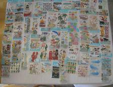 Jolee's Boutique Stickers U PICK Travel Camping Beach NIP FREE SHIPPING