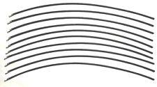 10 - Garmin Astro DC 30 Long Range Tuff Skin Replacement Antenna (Improve Range)