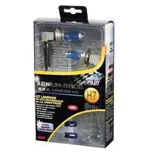 Lampada alogena Xenium Race Pack 12V H7 100W PX26d 2PZ Scatola Plast. COD.58252