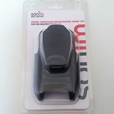 NEW Sonim Technologies Belt Clip Rugged Holster for XP5 OEM Original ARH03G