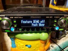 PIONEER DEH-P7500MP bluetooth