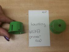 Set of 2 Lawnboy Primer Cups Part # 611242 NOS NLA