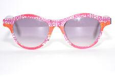 lunettes de soleil femmes SWATCH  clip SKU 253