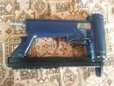 """BeA Upholstery Stapler 1/2"""""""