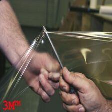 Pellicola nastro adesiva 3M™trasparente per protezione fari auto moto 20cm x 1MT