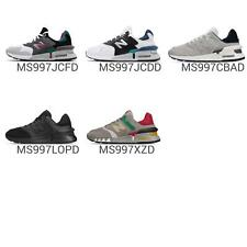 New Balance MS997 D 997S Men Running Shoes Sneakers Trainers Pick 1