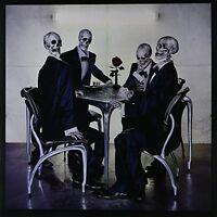 Kent - Da Som Nu For Alltid [New Vinyl LP] Holland - Import