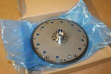 Clutch plate 3.0 V6 TDi Amarok A4 B8 A5 A6 A8 059105323BN New genuine Audi part