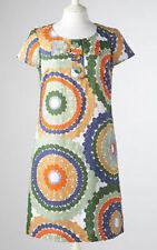 Boden Scoop Neck Summer/Beach Dresses for Women