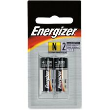 Watch/Electronic/Specialty Batteries, N, 2 Batteries/Pack