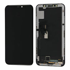ECRAN LCD VITRE TACTILE IPHONE 11 IPHONE X OLED et LCD XS max XR