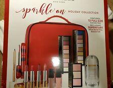 ELIZABETH ARDEN 12-Pc Sparkle Collection ($389 Value)