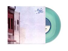 """Modest Mouse A Life Of Arctic Sounds 7"""" BLUE/WHITE VINYL Record non lp songs NEW"""