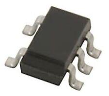 Ltc1799 resistencia set oscillator sot-23-5 1khz to 33mhz