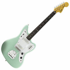 Squier Solid Full Size Electric Guitars