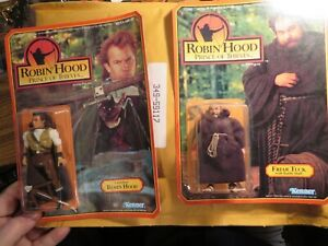 1//6 Pop Toys EX021 Chivalrous Robin Hood Collector Toys Action Figure In Stock