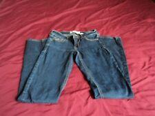 Hollister Womens Size 1R Skinny Jeans    W25  L 30   Cotton blend     KD kids