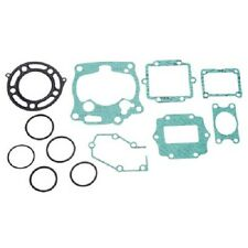 Kawasaki KX125 1998-2000 Complete Top /& Bottom End Gasket Set Kit