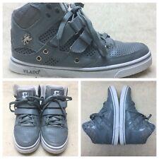 Sell Vlado Pelle scarpe for Uomo
