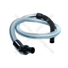 Genuine Electrolux Vacuum Hose Assembly