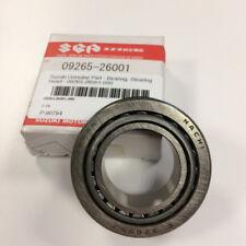 Suzuki Genuine Part - Bearing, Steering Head (RM80/85 DR-Z125) - 09265-26001-000
