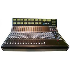 API 1608 Recording Console