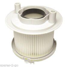 ELECTROLUX ZSH 710 720 730 Vacuum HEPA FILTER (EF133)