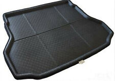 Waterproof Non-Slip PE+EVA Truck Boot Cargo Mat Durable For Nissan X-Trail 2014+