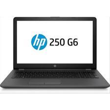 HP NB 250 G6 1WY16EA I5-7200 4GB 500GB 15,6 DVD-RW WIN 10 PRO