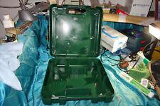 Bosch Werkzeugkoffer tool box für Schlagbohrmaschine impact drill PSB 850-2 RE