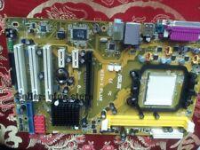 *NEW unused Asus M2N-X PLUS Socket AM2+ MotherBoard GeForce 6100 Phenom