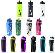 Equipamientos y accesorios de fitness, running y yoga Nike