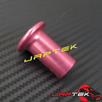 PINK Handbrake Drift Button For Nissan S13 S14 S15 Silvia 180sx 200sx 240sx