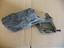 MAZDA RX7 FD BRACKET FOR AIR CON AND POWER STEERING  - JIMMYS