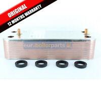 Potterton Gold Combi ERP 24 28 VALVOLA DEVIATRICE /& 33 Motore Attuatore 7216534 NUOVO