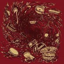 "Braindead ""priceless trash"" Digi CD [old school thrashcore from Czech republic]"