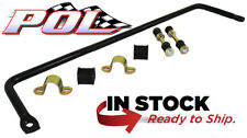 Performance Online 1958 -  64 Chevy Impala Hi-Performance Front Sway Bar