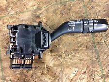 2003 ford escape wiper control switch 2001-2004