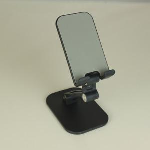 Folding Compatible Desktop Phone Stand