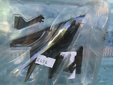 Magazine Series   F 117 stealth  airplane