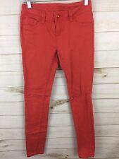 LA Idol Womens Jeans Size 5 (F4)