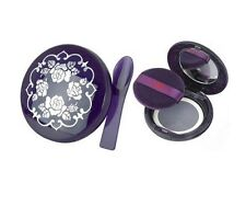Anna Sui Luxury Face Powder Case by Anna Sui