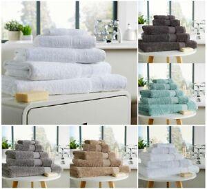 Luxuries Miami Towels 700 GSM 100% Egyptian Cotton Hand, Bath, Jumbo Bath Sheet