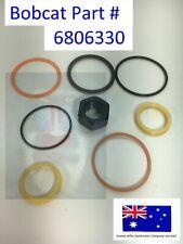 Bobcat 6806330 TILT CYLINDER Seal Kit 773 S150 S160 S175 S185 S205 T180 T190