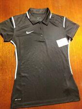 Women Nike Dri-Fit Shirt XS