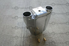 Small Water-to-Air Intercooler Integra/RSX/Civic/CRX