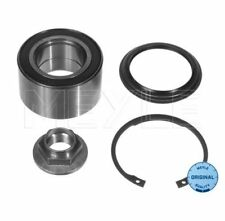 MEYLE Wheel Bearing Kit MEYLE-ORIGINAL Quality 35-14 553 3047