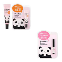 TONY MOLY Panda's Dream Good Bye Dark Eye LIne